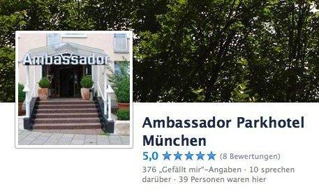 ambassador-parkhotel-facebook