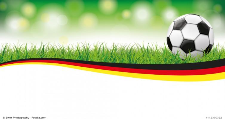 EM Tipps für Kurzurlaub in München im Juni