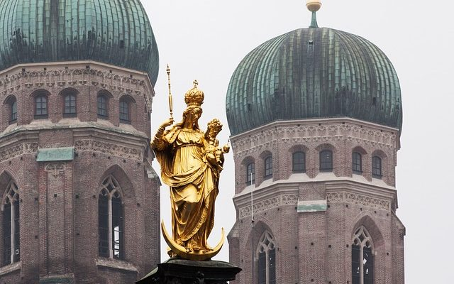 Tipps Sehenswürdigkeiten in München